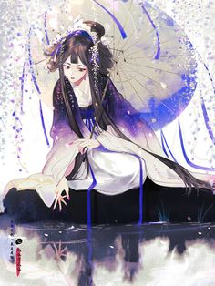 Best romance stories to free read on Character Art, Character Design, Movies And Series, Fun Comics, Anime Angel, Fantasy Girl, Pretty Art, Anime Art Girl, Chinese Art