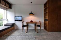 World Best Interior Designer featuring @layan design group For more inspiration see also: http://www.brabbu.com/en/
