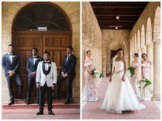 Bridal Party UWA Wedding | Perth Wedding | Trish Woodford Photography Wedding Gowns, Wedding Day, Perth, Family Photographer, Affair, Wedding Photography, Classy, Weddings, Bridal
