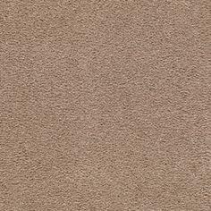 Wildwood - Peaceful Mood Mohawk Smartstrand Silk Carpet Georgia Carpet Industries