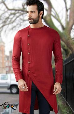 Mens Short Pathani Buy Mens Wedding & Party wear short pathani kurta at discounted prices. Exclusive Short pathani collection of Linen short pathani kurta, Cotton Short Pathani, Silk fabric short pathani. Mens Indian Wear, Mens Ethnic Wear, Indian Groom Wear, Indian Men Fashion, Latest Mens Fashion, Wedding Kurta For Men, Wedding Dresses Men Indian, Wedding Dress Men, Fancy Kurta For Men