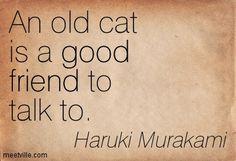 Quotes of Haruki Murakami About fool, right, artist, humor ...
