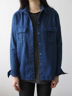 Photo (Death by Elocution) Dark Shirt Ideas of Dark Shirt Tomboy Fashion, Look Fashion, Korean Fashion, Fashion Outfits, Fasion, Street Fashion, Fall Fashion, Fashion Women, Fashion Trends