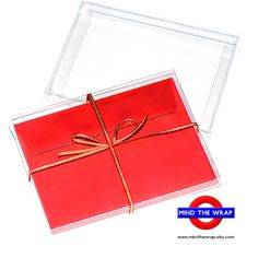 10 a2 kraft greeting card boxes with clear top lid box lids 25 clear boxes for a2 cards 4 12 x 12 x 5 78 inch 1 piece box m4hsunfo Image collections