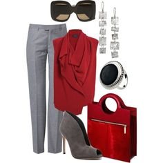 """work outfits 