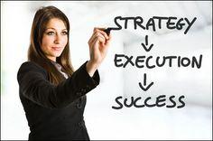 e-Newsletter January 2014: Strategy Know-how vs. Strategic Leadership - Center for Creative Leadership