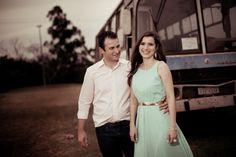 Pre Wedding Danusa e Anderson