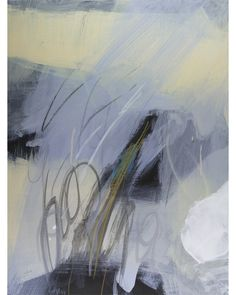 Abstract Art - Wall Art & Home Décor | Serena & Lily
