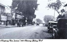 Yogyakarta, Old Pictures, Snow, Indie, Outdoor, Outdoors, Antique Photos, Old Photos, Outdoor Games