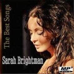 http://www.music-bazaar.com/classical-music/album/850998/The-Best-Songs/?spartn=NP233613S864W77EC1&mbspb=108 Sarah Brightman - The Best Songs (2015) [Operatic Pop, Classical] #SarahBrightman #OperaticPop, #Classical