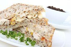 Conheça os Top 15 Alimentos Que Produzem Saciedade e Te Ajudam a Emagrecer de Vez!