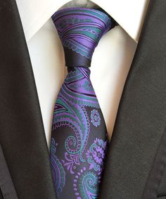 bac1289ffd0a 186 Best BOW TIES AND TIES images | Man fashion, Ties, Men clothes
