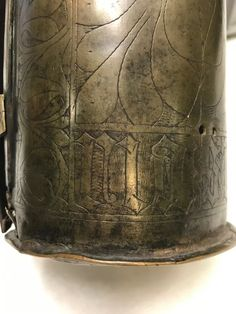 An unknow medieval lantern from Hälsingland | historical textiles Lantern Lamp, Candle Lamp, Candles, Antique Lanterns, Medieval Life, Household Items, Nerd, Textiles, Vase