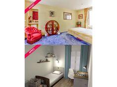 Vente 3 pièces de 58 m² - Paris 15e - MeilleursAgents.com