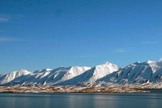 exploring the «Troll Peninsula Troll, Iceland, Exploring, Europe, Tours, Italy, Mountains, Ice Land, Italia