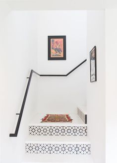 stairway, all of it                                                                                                                                                                                 More