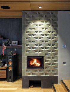 kawrza kachelofen moderne kachel fen lienz osttirol home pinterest kachelofen. Black Bedroom Furniture Sets. Home Design Ideas