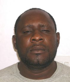 Another man on wanted list - http://www.barbadostoday.bb/2014/07/29/another-man-on-wanted-list/