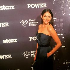 Lela Loren - Power