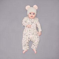 d12db835d 96 best MOB LOVES ... BABY SHOWERS images on Pinterest