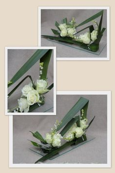 1 million+ Stunning Free Images to Use Anywhere Contemporary Flower Arrangements, Creative Flower Arrangements, Church Flower Arrangements, Ikebana Arrangements, Flower Garland Wedding, Flower Garlands, Flower Bouquet Wedding, Flower Decorations, Design Floral