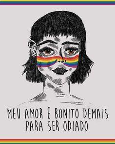 #pride #orgulho