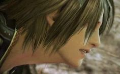 Final Fantasy XIII-2 in immagini: Noel muore ucciso da Kaias! | Games4all