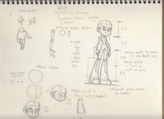 So here's my take on drawing in Equestria Girl's design. It's kinda rough but it should helpful anyone get a head start. Rough How to Draw EQG Tutorial Cartoon Sketches, Cool Sketches, Cartoon Art, Drawing Skills, Drawing Tips, My Little Pony Drawing, Character Design Girl, Comic, Girl Sketch