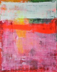 abstract informal no 2002-963-1 #abstractart