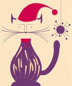 ilustración de Monica Andino