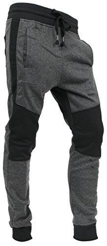 9 Mejores Imagenes De Pantalones Jogger Pantalones De Hombre Pantalon Jogger Ropa De Hombre