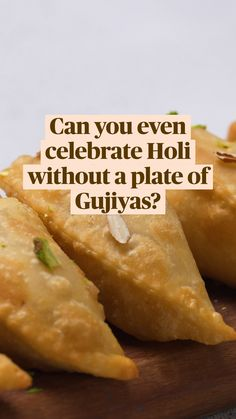 Tasty Vegetarian Recipes, Veg Recipes, Fun Baking Recipes, Cooking Recipes, Food Carving, Indian Dessert Recipes, Food Garnishes, Holi, Sweets
