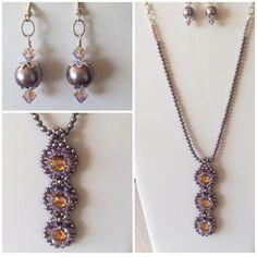 Pendant Necklace, Jewellery, Jewelery, Jewlery, Drop Necklace