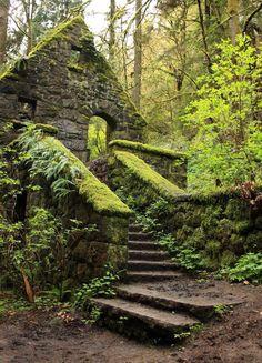 Portland,Oregon