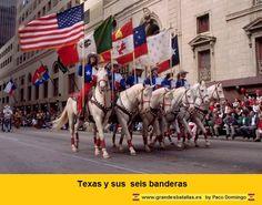 Herencia Española en USA Camino Real, Age Of Empires, Spanish, Maps, World History, Military History, Military Art, American Symbols, Colonial America