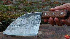 2435 Best Chefs Stuff Images In 2019 Handmade Knives
