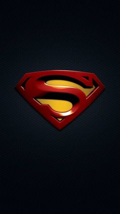 Superman wallpaper by kukrejamohit3334196 - 4935 - Free on ZEDGE™