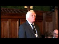 Climate Change HOAX exposed by Geologist straight to the UK Govt