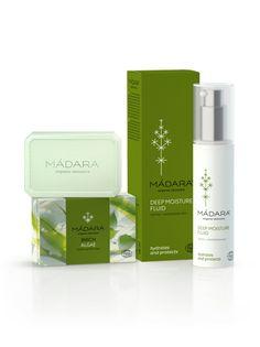 madara deep-moisture-fluid_birch_soap