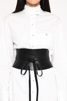 Black Corset Belt, Leather Corset Belt, Black Belt, Corset Waist Belt, Waist Belts, Leather Belts, Diy Corset, Corset Outfit, Outfit Jeans