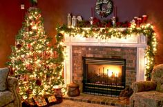 Holiday-Home-Decorating-Ideas.jpg 641×423 pixels