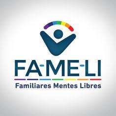 Logotipo de Familiares Mentes Libres