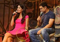 Most Shocking Picture of Katrina Kaif