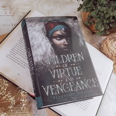 🌼📚🌻 Werbung/Ad  ♥ Tomi Adeyemi: Children of Virtue and Vengeance [Rezension] I don't know how I'm supposed to wait for the story to continue. The characters and the atmosphere of Tomi Adeyemis books series are so powerful and thought-provoking. I love her books. Can't wait for the next one. ♥ Is there a book you can't wait to be published? 😍  #tomiadeyemi #childrenofbloodandbone #childrenofvirtueandvengeance #fischerverlag #fantasy Must Read Novels, Best Books To Read, Good Books, Golden Moms, Literary Travel, Historical Fiction, Romance Novels, Book Reviews, Love Book