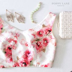 Poppy Lane Toronto Info & Review | Wedding Bridal Wear in Canada | WedMeGood