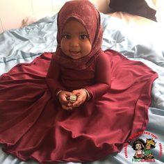 "60.7k Likes, 978 Comments - Fro Babies (@frobabies) on Instagram: ""QUEENING #Frobabies#naturalhair #babyfever #magic #melanin #toddler #angel #juicy #babygirl…"""
