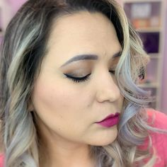 Nothing beats a neutral eye and pop of color on the lips. #FacesofYounique  Eyes: Pressed Shadows in Transcendent, jealous, marvelous and Joyful. 4D Mascara and precarious pencil eyeliner  Face: Mattifying primer, velour skin perfecting concealer, velour Touch Liquid Foundation, jacquard pressed powder for contour, sisterly blusher and behold setting powder  Lips: Stately liquid lipstick . . . . . #Free #thehappynow #littlethingsinlife #simplemakeup #youniquemakeup #positivevibes #taketimeforyou Mattifying Primer, Neutral Eyes, Marketing Training, Pencil Eyeliner, Liquid Foundation, Blusher, Setting Powder, Simple Makeup, Liquid Lipstick