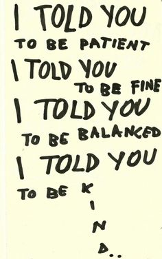 Bon Iver.  Now all your love is wasted .....