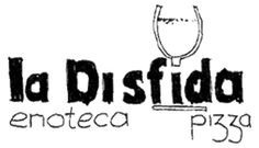 LA DISFIDA Pizza Restaurant, Nom Nom, Eat, Pizza House, Pizza Store
