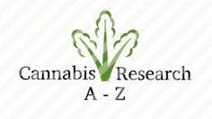World's Largest Marijuana Health & Education Site